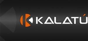 Kalatu Blog Review