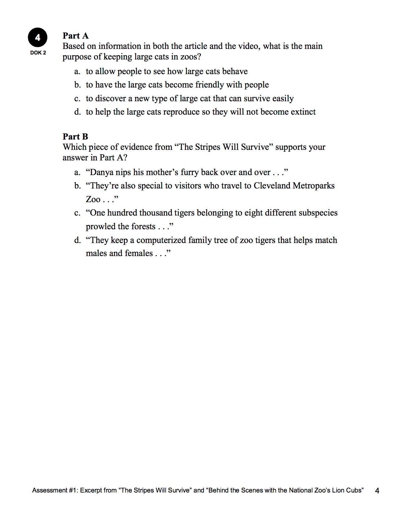 Ri 6 7 Integrate Multiple Sources