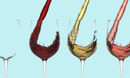 Summer Wine That Is Best For Your Star Sign