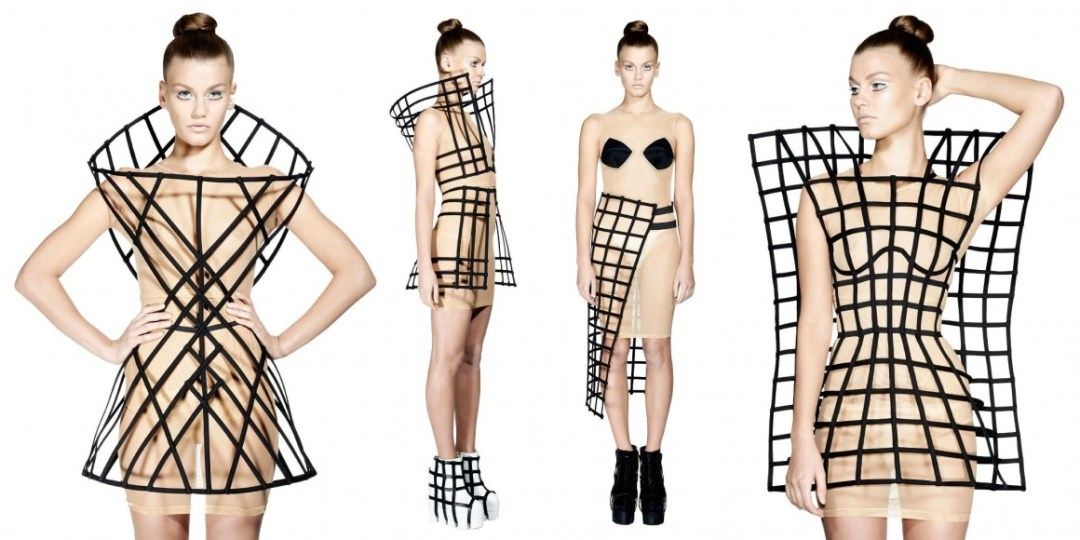 Pride Month-Chromat