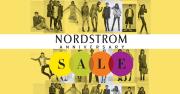 The Big Nordstrom Anniversary Sale Is Here - [63 Best Deals]