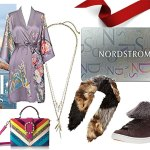 {Holiday Gift Guide}-The Most Stylish Gifts Under $100