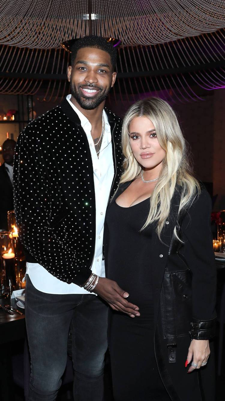 Celebrity Couples With A Huge Height Difference | Page 31 ...