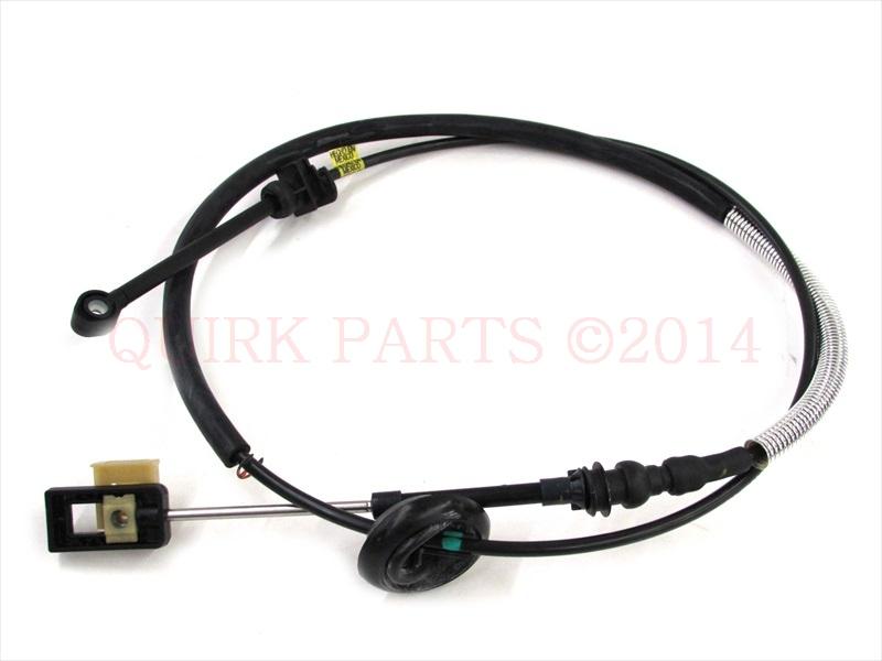 2005-2014 Ford E150 E250 E350 Econoline Transmission Gear