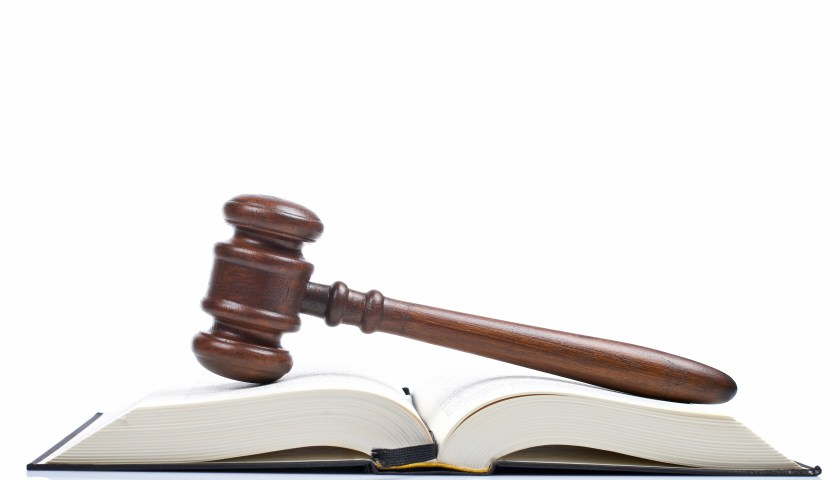 Legal Issues Team Surfrider Foundatio