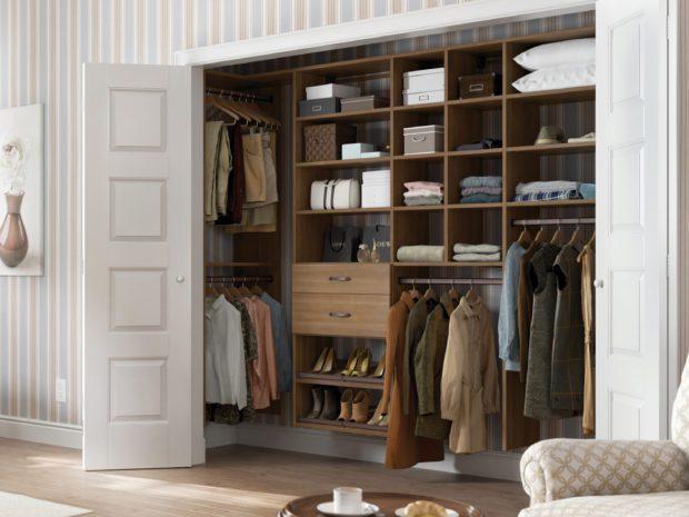 Image result for closet