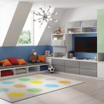 Playroom Storage Systems Toy Storage Ideas California