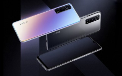 Price leaked before the launch of iQOO Z3 5G, know how special this smartphone will be