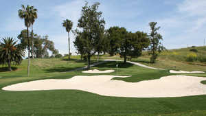Military Tee Times   MilitaryTeeTimes com Marine Memorial Golf Course