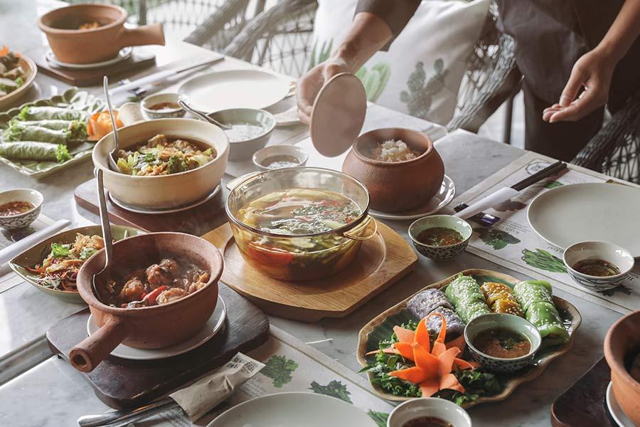 kuliner vietnam