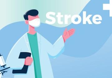 tips menghindari stroke
