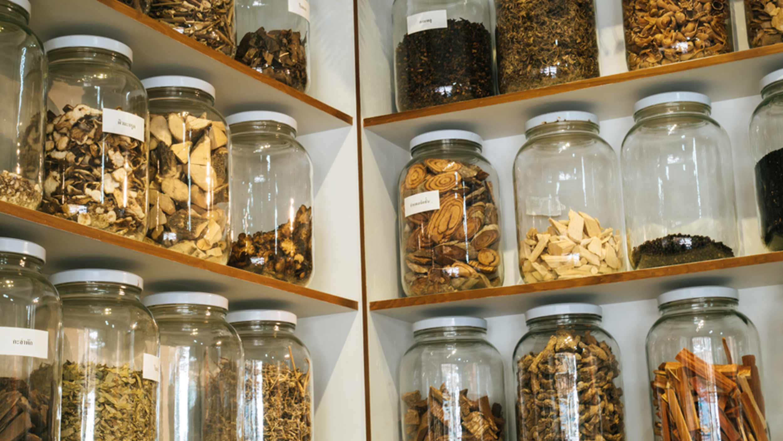 obat herbal standar BPOM