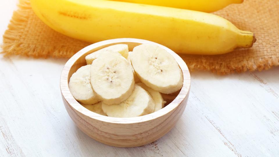 buah yang kurang cocok untuk diet