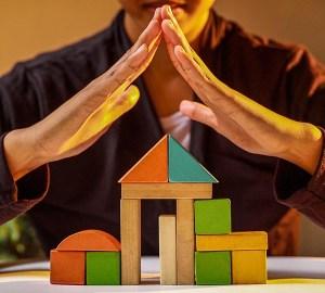 Membeli atau Menyewa Rumah, Mana yang Lebih Cocok Untukmu?