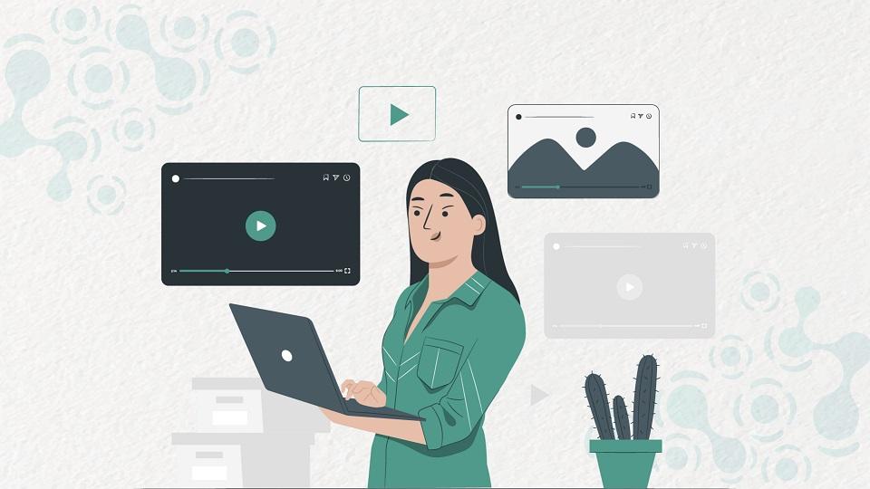 Menjangkau Audiens Melalui Content Marketing yang Strategis