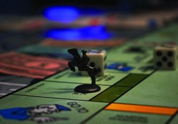 permainan edukasi keuangan