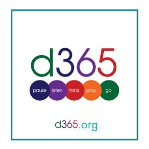 Image result for d365