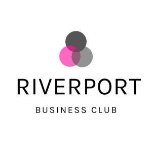 Riverport Business club