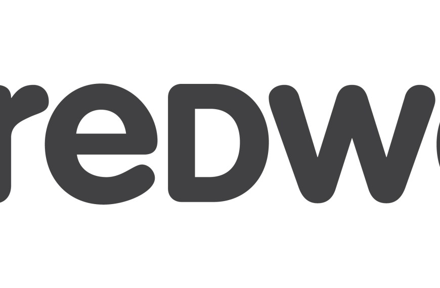 New Partner Announcement: Redware