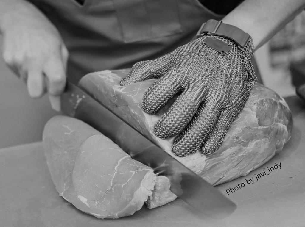 Byte Size Butchers costs