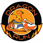 Dragon Run - Dallas, Oregon