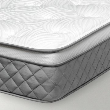 Win a FREE Nest Alexander memory foam mattress from GoodBed.com!