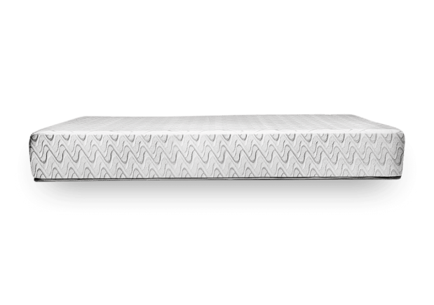 Nest Bedding Love & Sleep Mattress