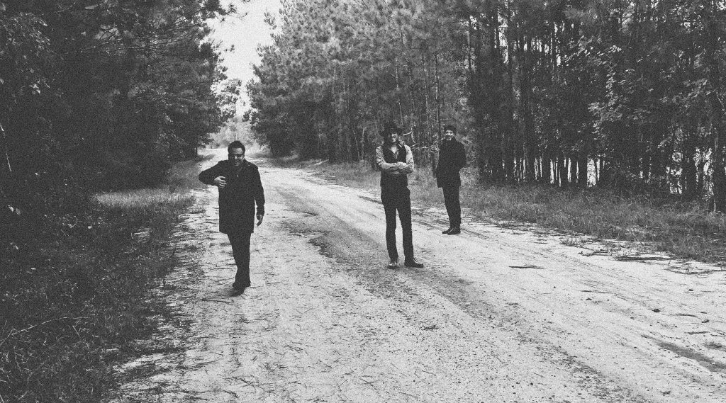 "Mercury Rev announce ""Bobbie Gentry's The Delta Sweete Revisited"""