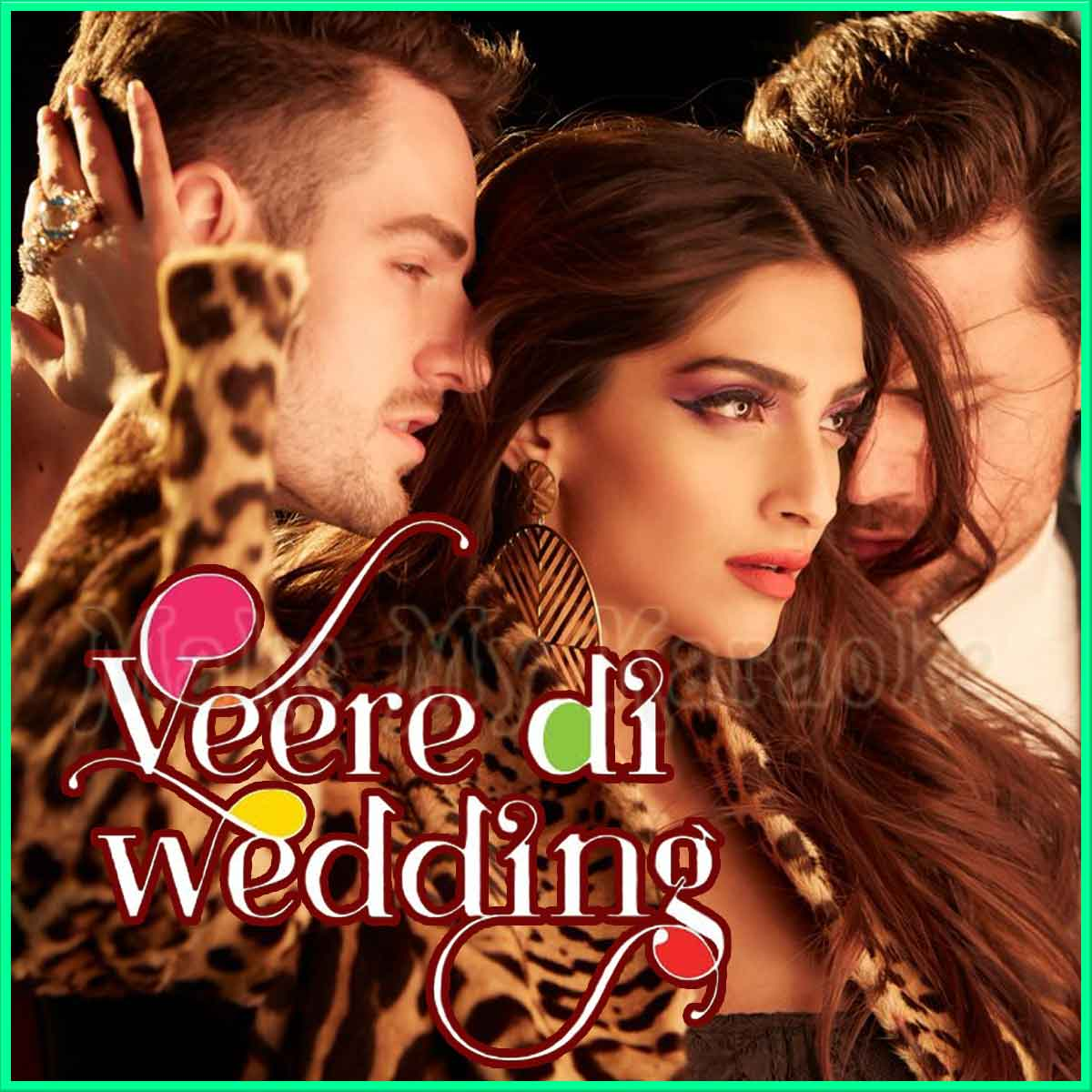 Veerey Di Wedding Movie 7