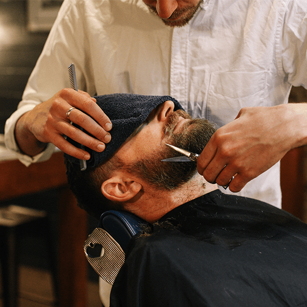 15-minutes-with-tommy-from-ruffians-barbershop-cornerstone.jpg