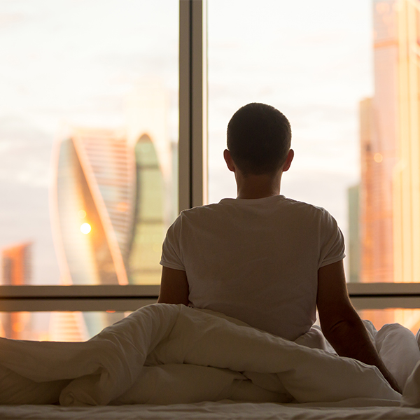 10 Morning Habits of Successful People
