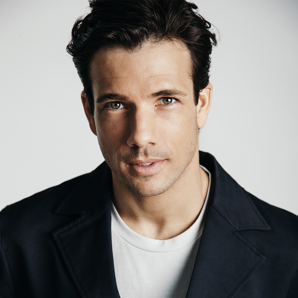 5 Minutes With Danny Mac