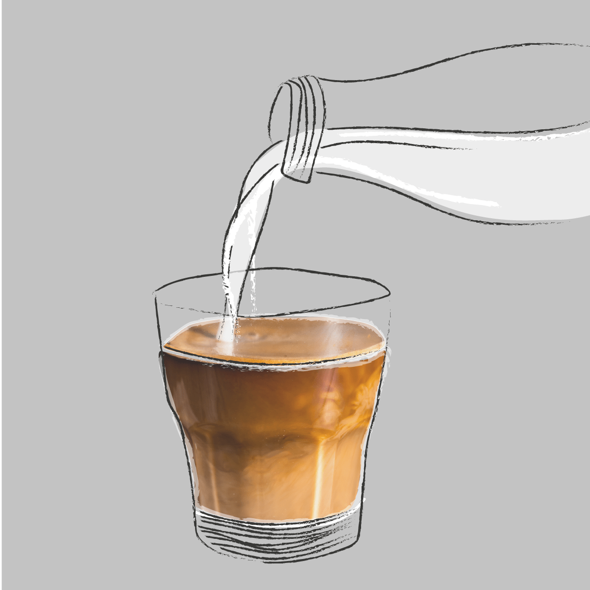 A Guide to Speciality Coffee