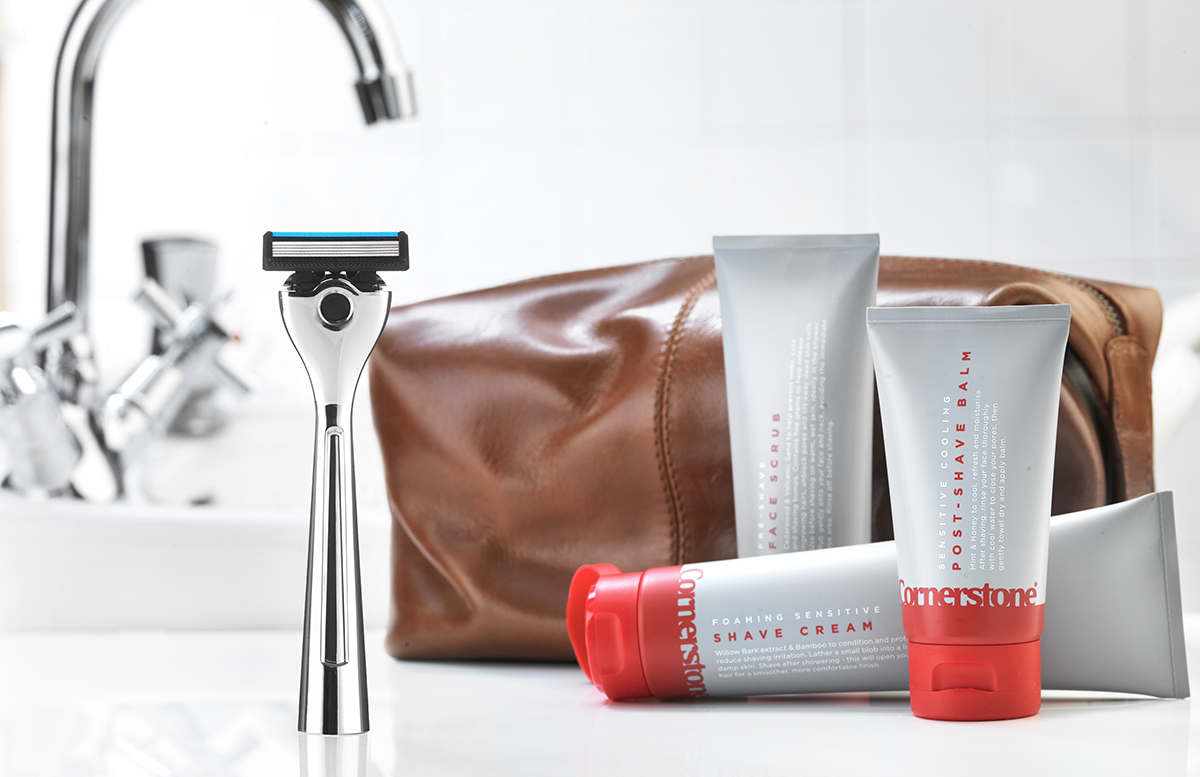 Clean-Shave-Gift-Guide