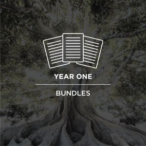 Year 1 Bundles
