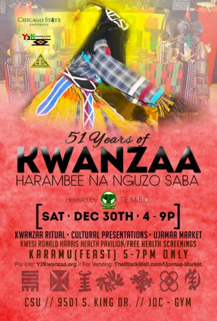 kwanzaa_CSU_weekend_12/17_5