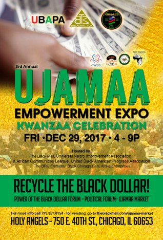 kwanzaa_Holy Angels_weekend_12/17_5