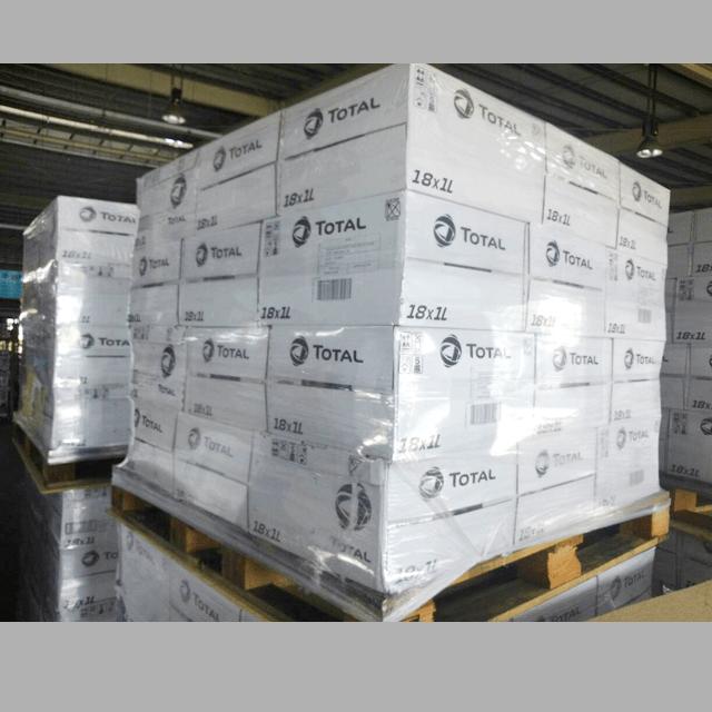 20150602貨櫃開箱照-5