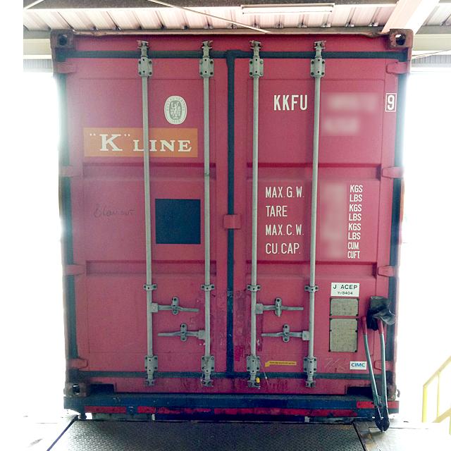 20160809-貨櫃開箱照-02