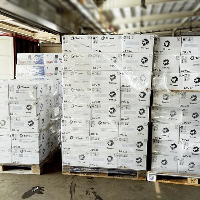 20160809-貨櫃開箱照-10