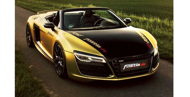 Image result for audi rs