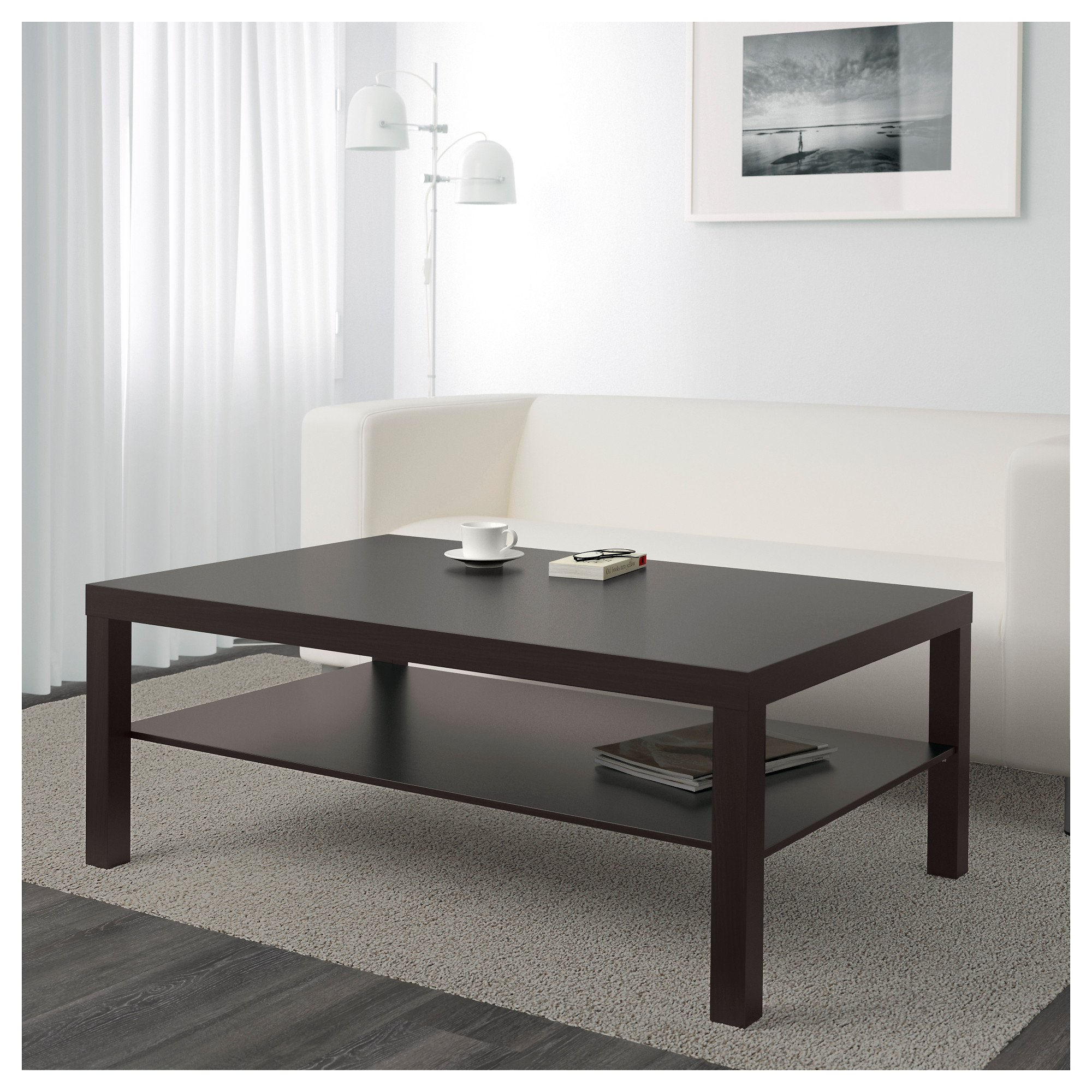 Lift Top Coffee Table With Storage Ikea
