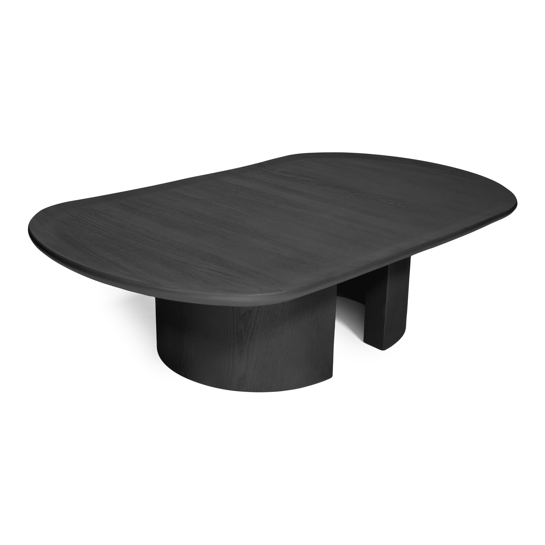 toadstool coffee table large