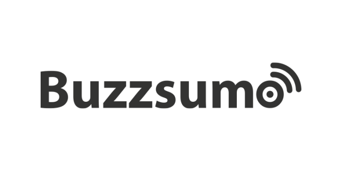 Image result for BuzzSumo