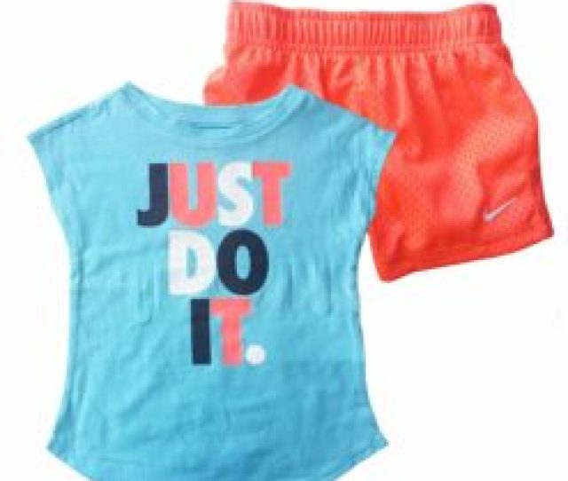 Buy Toddler Jordan Outfits Archives Baby Clothes Baby Clothing Baby Bodysuits Baby Boy Clothes Baby Girl Clothes Cute Baby Clothes Cool Baby Clothes