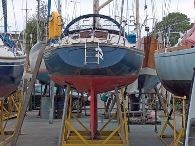 Trapper 28 For Sale 865m 285 1970