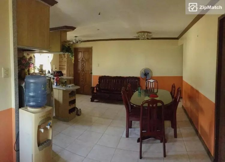 Condo For Sale At BCDA Diego Silang Village Property