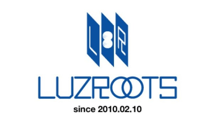 「CLUB LUZROOTS」の画像検索結果