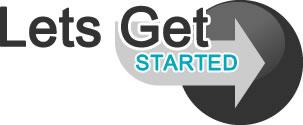 Design Express - Fast and Easy Sign Design Upload! on New Get Design  id=39684