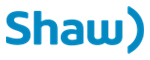 Shaw Direct Logo